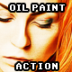 Oil Paint Pro (no pixelbender needed!)