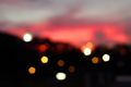 Blurred light - PhotoDune Item for Sale