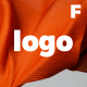 Fashion Stomp Logo