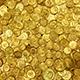 Fallen Coin