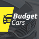 Budget Cars | Used Car Dealer & Store - ThemeForest Item for Sale