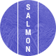 Salmon: A Beautiful Multi-Purpose Restaurant WordPress Theme - ThemeForest Item for Sale