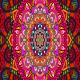 Mandala Flower - VideoHive Item for Sale