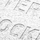 Simple Metallic Paper Letterpress Logo Mockup - GraphicRiver Item for Sale