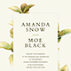 Wedding Invitation Suite - Green Foliage - GraphicRiver Item for Sale