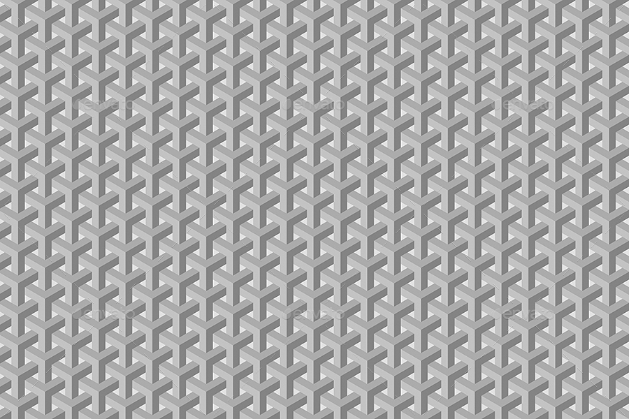 Goyard Pattern Backgrounds By Themefire Graphicriver