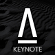 Duna Minimal Keynote