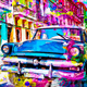 ColorFull Artist Photoshop Action