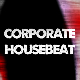 Corporate Housebeat