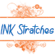 Ink Stratches