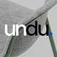 Undu - Furniture WooCommerce WordPress Theme - ThemeForest Item for Sale