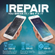 Smartphone Repair 8 Flyer/Poster - GraphicRiver Item for Sale