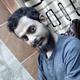 masud_rana9