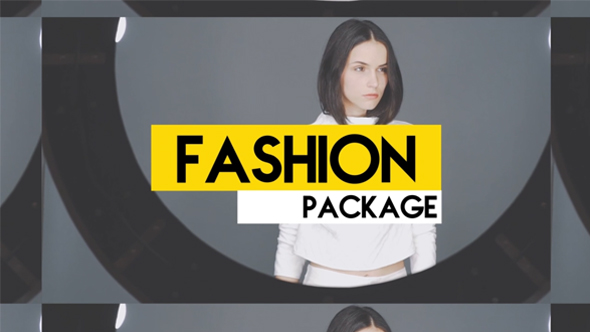 Fashion Package