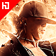 Blasting Photoshop Action - GraphicRiver Item for Sale