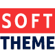 soft_theme