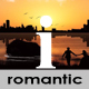 Romantic Folk Guitar