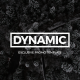 Pure Dynamic Promo - VideoHive Item for Sale