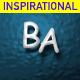 Corporate Piano & Inspirational