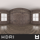 High Resolution Apartment HDRi Map 017 - 3DOcean Item for Sale