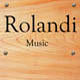 rolandi_music