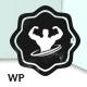 Gym fitness sports yoga, boxing WordPress Theme RTL