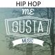 Hip-Hop Vibe