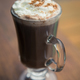 Mexican Hot Chocolate - PhotoDune Item for Sale