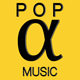 Pop Uplifting Music Pack