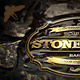 Stone Road Logo - VideoHive Item for Sale