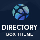 Directory | Multi-purpose WordPress Theme - ThemeForest Item for Sale