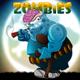 Zombies Boss