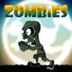 Zombies Oldbies