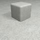Asphalt Texture - 3DOcean Item for Sale