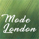 ModeLondon