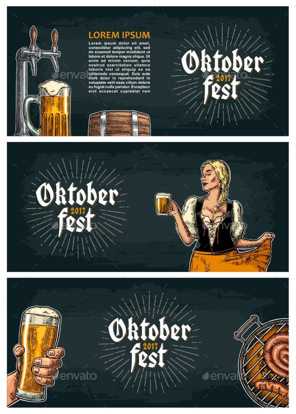 GraphicRiver Beer Tap Vintage Vector Engraving Illustration 20489451