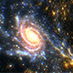 Wormhole - Hyperspace - VideoHive Item for Sale