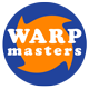 WarpMasters