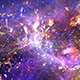 In The Depths Of Space - VideoHive Item for Sale