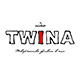 twina_video