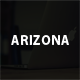 Arizona Corporate  HTML Template for Business