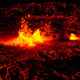 Lava - AudioJungle Item for Sale