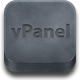 vPanel - Application Framework Nulled
