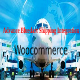 Woocommerce Advance Bluedart Shipping Integration Plugin