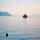 Geneva lake, Switzerland - PhotoDune Item for Sale