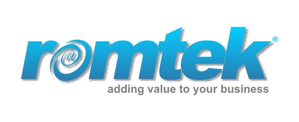 Logo whitebkg