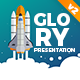 Glory Presentation - Business Pack Powerpoint Template - GraphicRiver Item for Sale