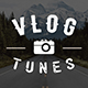 vlogtunes_DISABLED