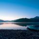 Boat at dawn - PhotoDune Item for Sale