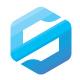 Smart Hex Logo